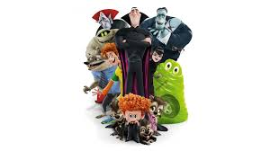 hotel transylvania 2 wallpapers collection of hotel transylvania