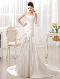 milanoo robe de mariã e 15 best vestido de noiva longo images on model tips
