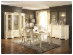 tavoli e sedie per sala da pranzo casa di design sala da pranzo tavoli e sedie per sala da pranzo