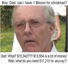 Money Boy Meme - hahaha btc meme dmania