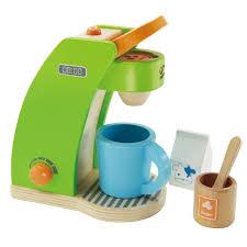 zubehör für kinderküche hape pop up toaster e3105 für die spielküche pirum holzspielzeuge