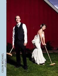 Flower Farm Loomis - sacramento wedding loomis flower farm citizen hotel