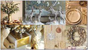 martha stewart christmas decorations diy decorating home