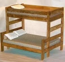 Diy Full Over Full Bunk Bed Cabin Pinterest Bunk Bed Full - Full over full bunk bed plans