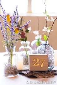 520 best diy wedding ideas images on pinterest summer wedding