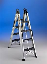 attrezzature per piastrellisti attrezzature per edilizia parma salsomaggiore terme ponteggi