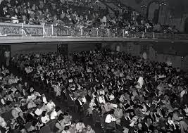 home theater miami 10 things you didn u0027t know about miami film festival arts
