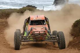 baja 1000 buggy baja 1000 buggy recherche google racing and rally pinterest