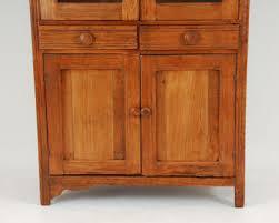 Two Door Cabinet Two Door Cabinet Robert Yeakel Collection