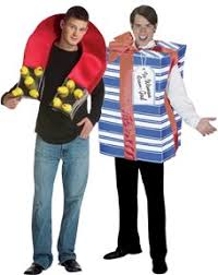 Funniest Mens Halloween Costumes Offensive Halloween Costumes Funny Halloween Costumes