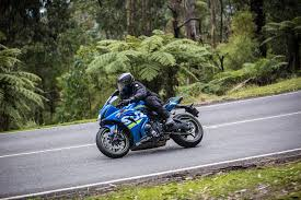 suzuki gsx r1000 back wallpapers 2017 suzuki gsx r1000 review the big gixxer is back with a vengeance