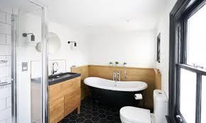 family bathroom design ideas bathroom design ideas the brighton bathroom company