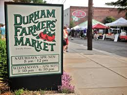 durham farmers u0027 market open year round at durham central park