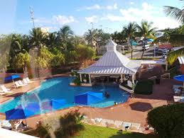 Atlantis Comfort Suites The Comfort Suites Paradise Island U2013 The Best Kept Secret In The