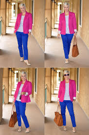 What Goes With Pink What Color Goes With Royal Blue Unac Co