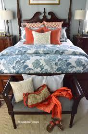 402 best blue orange copper color scheme combinaciones