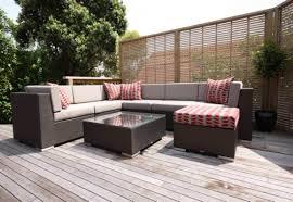 patio u0026 pergola stunning front porch patio furniture dark brown