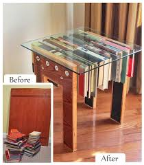 Recycle Sofas Free 9 Amazing Furniture Upcycle Diys Upcycled Furniture Upcycle And