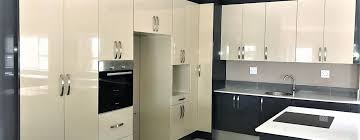 kitchen cupboard doors prices south africa 5 reasons why you should choose high gloss kitchen cabinets
