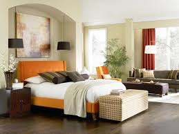 bedroom decorating ideas on a budget fresh beautiful bedrooms on a budget regarding aweso 3126