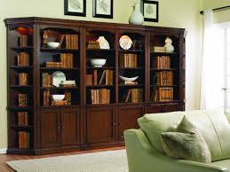 hooker furniture home office cherry creek modular group