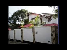 House Plans Sri Lanka House Plan Sri Lanka Www House Plan Lk Youtube