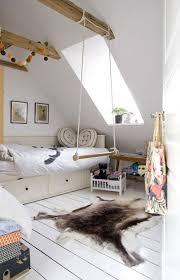 chambre enfant comble aménagement combles 9 photos et conseils côté maison