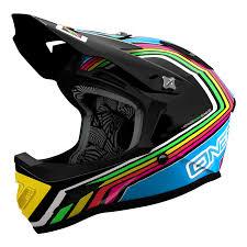 oneal motocross helmet o u0027neal europe introducing the o u0027neal warp helmet continuous