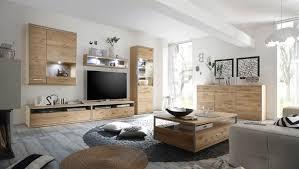 schlafzimmer einrichten beispiele wohndesign geräumiges moderne dekoration tine wittler