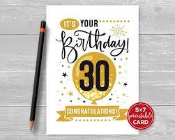 114 best printable cards images on pinterest envelopes envelope