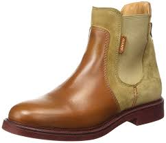 womens boots clearance gant s shoes boots cheap gant s shoes boots clearance