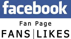 facebook fan page followers i will provide 500 facebook fan page likes followers
