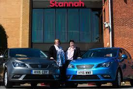 lexus southampton uk stannah lifts choose 14 new seats from snows seat southampton news
