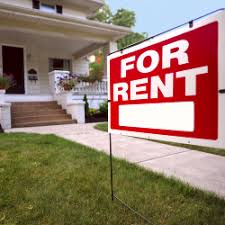 pros and cons of renting a house the pros and cons of renting out an inherited home