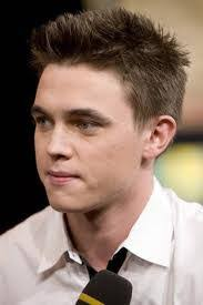 mens hair cuts for wide face fashion mens hairstyles 2012 2013 short hairstyles 2012 2013