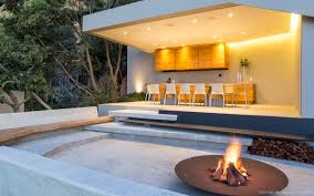 House Technology by Bnc Tech Takes On A Concrete House