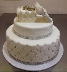 engagement cakes engagement cakes in yerevan order delivery anemon flower salon