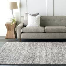 Area Rug Cleaning Ct Area Rug Cleaning New Ct Laurel Foundry Modern Farmhouse
