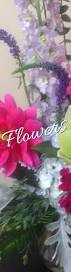 flowers and floral arrangements in myrtle beach