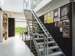 decor 68 contemporary dwelling designs on pinterest architects
