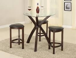 Dining Room Sets With Matching Bar Stools Dining Sets Westside Furniture Phoenix Az