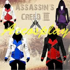 Assassins Creed Kid Halloween Costume Compare Prices Assassins Creed Kids Shopping Buy