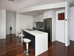 unique 70 simple white galley kitchen design ideas of simple