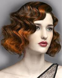 2016 casual retro hairstyles haircuts hairstyles 2017 and hair