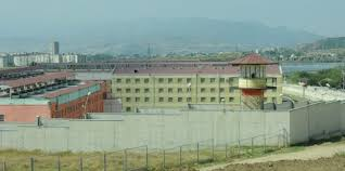 worst prisons in the world u2014only 5 are american takepart