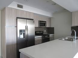 3 bedroom apartment for rent bedroom apartment for rent in los angeles 90029