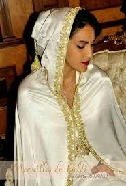 pin latifa zirf selham cape caftans robe