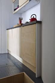 cuisine 3m2 ide rangement cuisine renovation cuisine petit budget