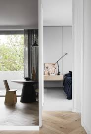 432 best minimalist interiors images on pinterest architecture