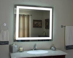 wall mounted extendable mirror bathroom image wall mirror of extension mirrors for bathrooms juracka that